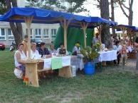 EKO festyn z naszym udzia?em 15.08.2010