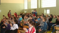 Spotkanie Integracyjne 16.02.2010