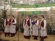 Caritas Parafii