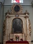Kapliczki i rzeźby