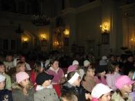 Koncert papieski 16