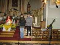 Koncert papieski 18