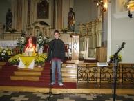 Koncert papieski 19