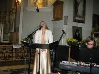 Koncert papieski 22
