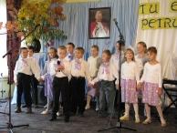 Koncert papieski 5