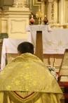 Intronizacja relikwii ?w. Faustyny 8