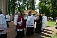 Odpust parafialny_54