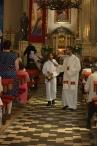 Odpust św. Anna