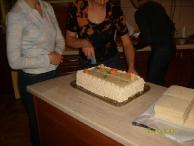 Urodziny Scholi Nadzieja 28