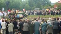 Klub Os�b Aktywnych wyjazd Radecznica - Hamernia 4