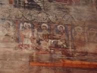 Wycieczki i pielgrzymki