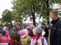 Kongres Misyjny Dzieci