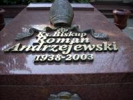 Pielgrzymka nauczycieli do Niepokalanowa i Lichenia 27.04.2008 r 105