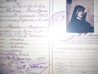 Pielgrzymka nauczycieli do Niepokalanowa i Lichenia 27.04.2008 r 21