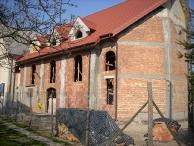 Pielgrzymka nauczycieli do Niepokalanowa i Lichenia 27.04.2008 r 27