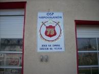 Pielgrzymka nauczycieli do Niepokalanowa i Lichenia 27.04.2008 r 43