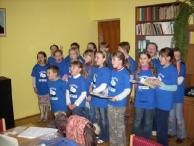 Schola Nadzieja - pr�ba 10