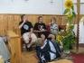Wyjazd ministrant�w w Bieszczady 113