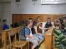 Wyjazd ministrant�w w Bieszczady 114