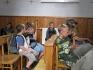 Wyjazd ministrant�w w Bieszczady 115